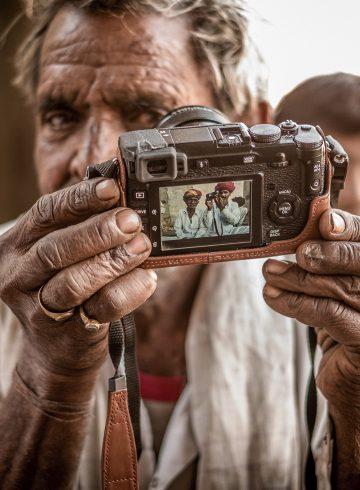 Travel Cameras + Photography | piet van den eynde