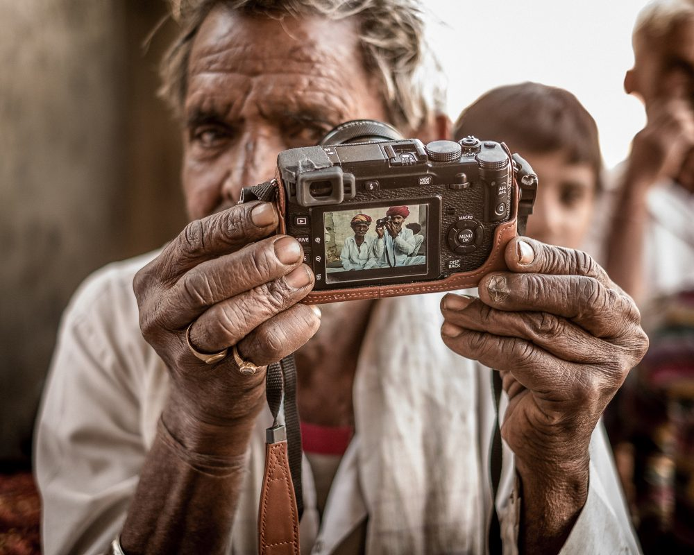 Travel Cameras + Photography   piet van den eynde
