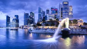1280-singapore-smart-city