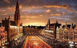 591807-grand-place-belgium