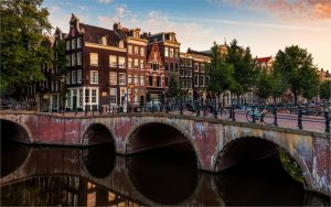 building-font-b-amsterdam-b-font-nederland-font-b-netherlands-b-font-bridge-4-sizes-home