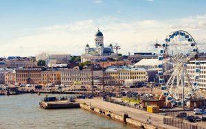 finland-helsinki-cruise-xlarge