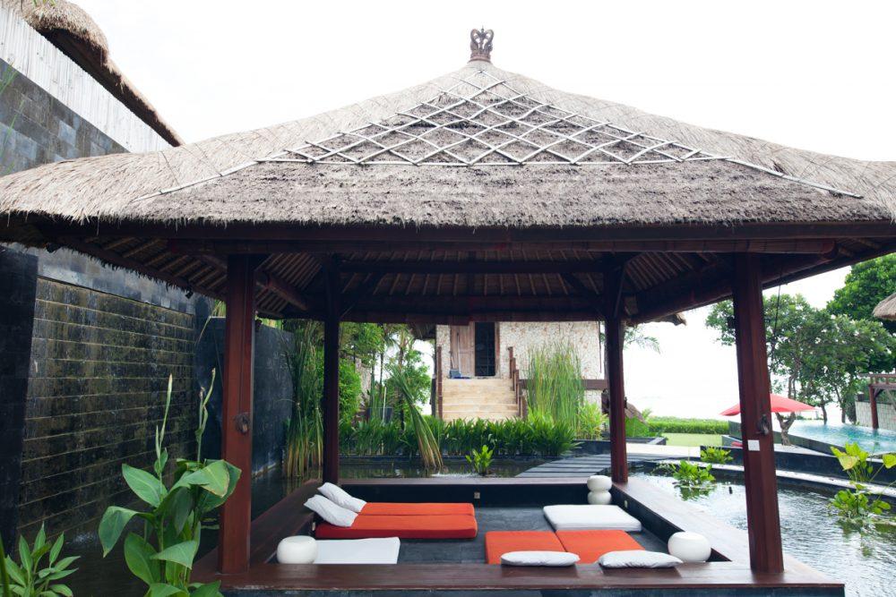 Bali | Travel | @projectinspo