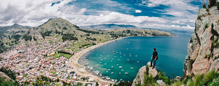 9 Things I Wish I Knew Before Traveling South America