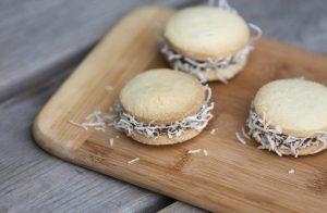 3_cookies-jpg-size-custom-crop-1086x710