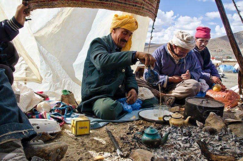 berber-tea-high-atlas-mts-1-imichil