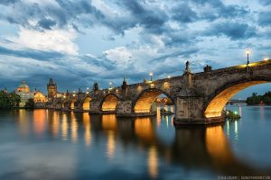 Prague | Travel | @projectinspo