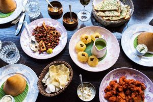 indian-restaurant-gymkhana-london-16