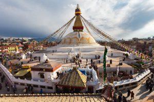 kathmandu-boudha-1024x683