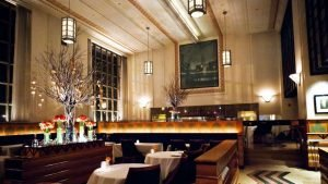 the-most-prestigious-restaurants-in-the-world-5-eleven-madison-park-new-york