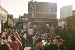 mother-clucker-truman-brewery-brick-lane-london-conde-nast-traveller-17feb15-pr
