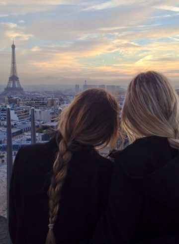 8 Things I Wish I Knew Before Moving To A Foreign Country   #projectinspo