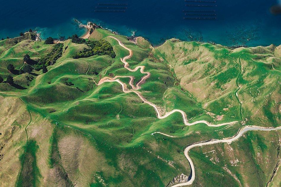 New Zealand   Travel   @projectinspo