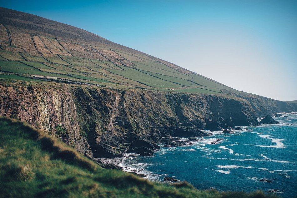 Ireland   Travel   @projectinspo